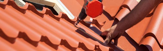 save on Nelson Village roof installation costs
