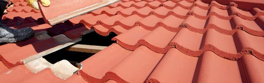 compare Nelson Village roof repair quotes